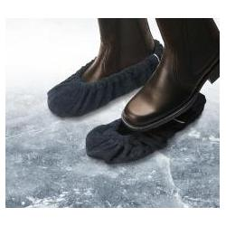 Anti-slip schoenbeschermer maat 43-46