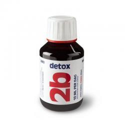 2B Detox