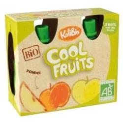 Cool fruit appel 90 gram