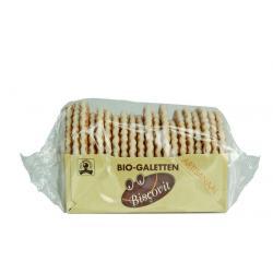 Bio galetten