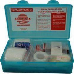 Easy care kit