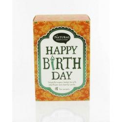 Happy birthday thee bio