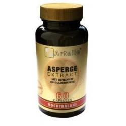 Asperge extract