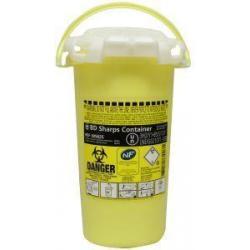 Naalden container 3 liter