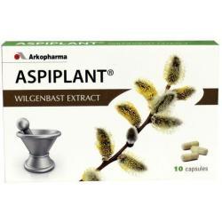 Aspiplant
