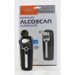 Alcoholtester AL2500 elite