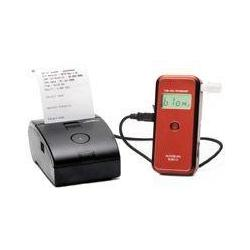 Alcoholtester AL9010 printer