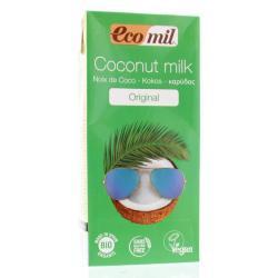 Kokosdrink original