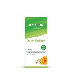 Dermalotion