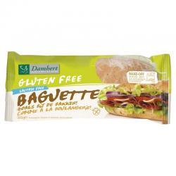 Baguette glutenvrij