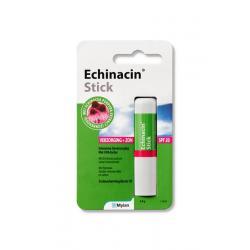 Echinacin stick
