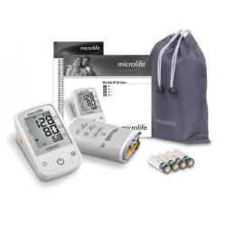 Bloeddrukmeter BPA2 basic
