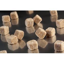 Griotten