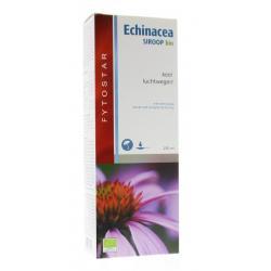 Echinacea & propolis siroop