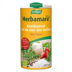 Herbamare spicy