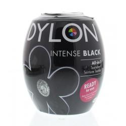 Pod intense black