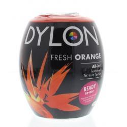 Pod fresh orange