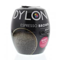 Pod espresso brown