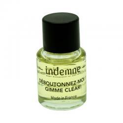 Gimme clear acne-vette huid bio