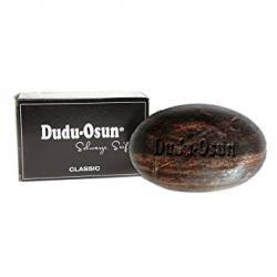 Zwarte zeep icada