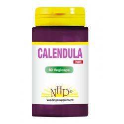 Calendula 250 mg puur