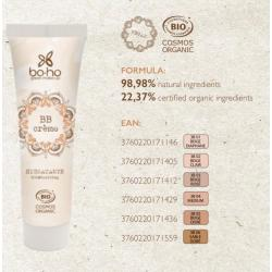 Blemish balm cream medium bio