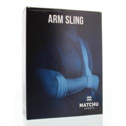 Sports armsling