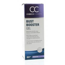 CC Bust booster gel