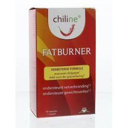 Fatburner maxi-slim