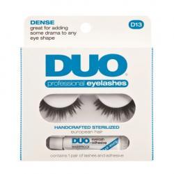 Professional eyelash kit 13