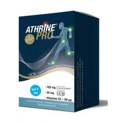 Athrine pro