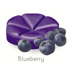 Geurchips blueberry