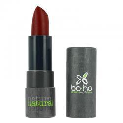 Lipstick tapis rouge 105 mat