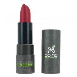 Lipstick tulipe 106 mat