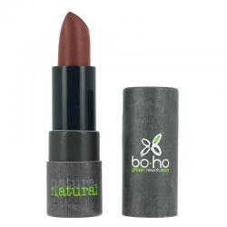 Lipstick lin 107 mat