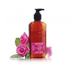 Shampoo divine droog en fijn haar bio