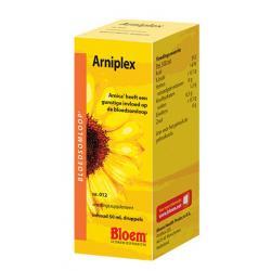Arniplex