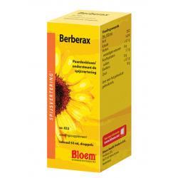Berberax