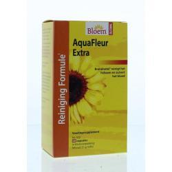 Aquafleur extra forte