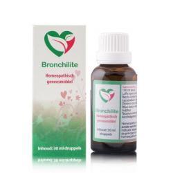 Bronchilite