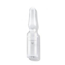 Conditioner gevoelige huid