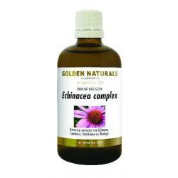 Power echinacea tinctuur