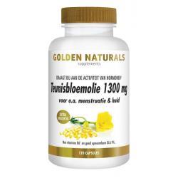 Teunisbloemolie 1300 mg