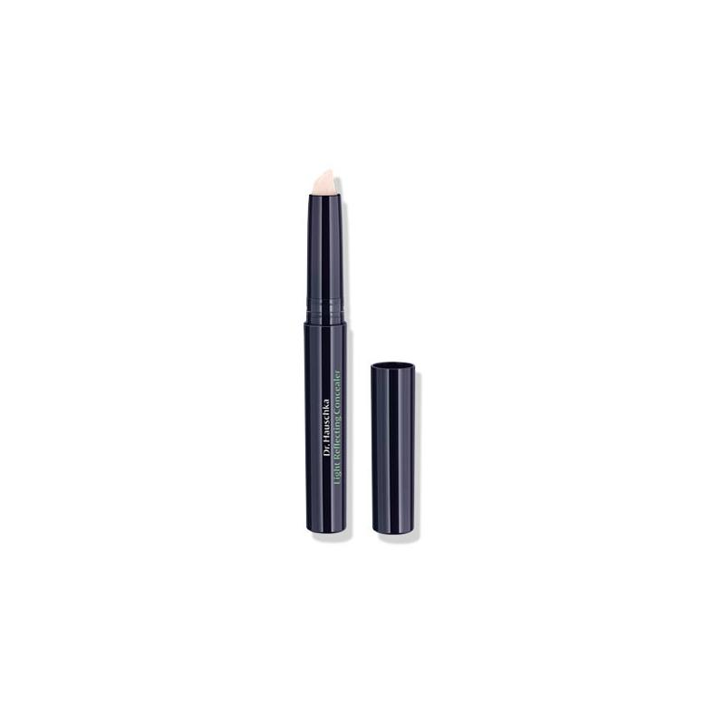 Light reflect concealer 00 translucent