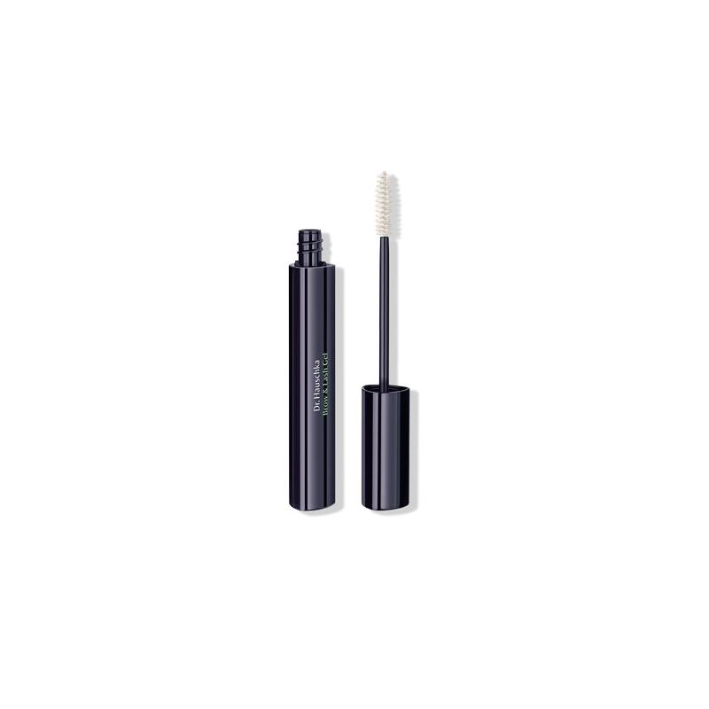 Brow & lash gel 00 translucent