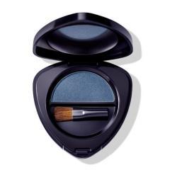 Eyeshadow 02 lapis lazuli