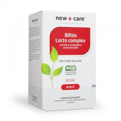 Bifido lacto complex
