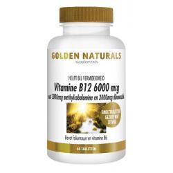 Vitamine B12 methyl dibencozide