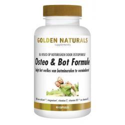 Osteo & bot formule
