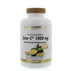 Ester-C 1000 mg